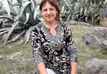 В Арґентині відзначили українську медсестру за посвяту в боротьбі з пандемією