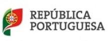 Громадські організації українців в Португалії просять Лісабон тиснути на Росію