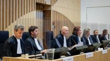 У Нідерландах відновлюються слухання у справі МН17