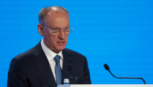 Секретар Ради безпеки Росії заявив, що СБУ використовує Свідків Єгови для терористичної діяльності в Криму