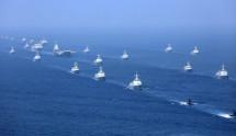 """Кремль погрожує вивести флот на захист """"Північного потоку-2"""": що це означає для України"""