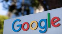 """Антимонопольний Комітет оштрафував ТзОВ """"Google"""" на 1 млн грн."""