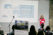 Музей Майдану: Конкурс наукових робіт імені Сергія Кемського