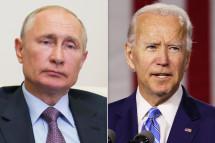 Новий раунд санкцій США проти російських фізичних та юридичних осіб