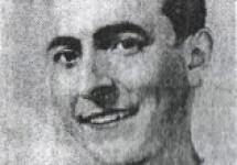 До 50-ліття від смерті Петра Дороша ,,Чумака'' (УПА) талановитого художника