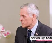 Чому ерзя можуть пережити епідемію, але не Путіна?