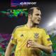 Посольство України в Іспанії висловлює свою підтримку футболісту Роману Зозулі