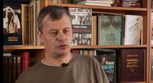 Ярослав Стецько і його значення для української нації та українського націоналізму