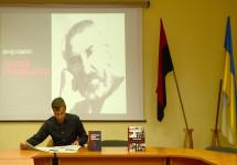 Зеновій Красівський: «Він належав до касти героїв»