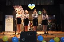 Інавґурація культурного сезону українців Вармії та Мазур