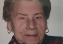 В Австралії померла довголітня членкиня ОУН у віці 99 років