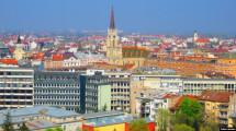 У Сербії відзначили 30-річчя заснування Союзу русинів і українців