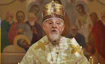 Українська громада Австралії в умовах COVID-19: погляд українського єпископа