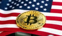 Уряд США прирівняв біржу криптовалют до терористів