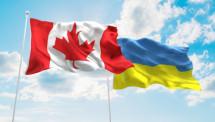 СКУ привітав діаспорян зі 130-літтям поселення українців у Канаді