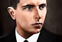 Американські українці оцінили значення постаті Степана Бандери в річницю його смерті