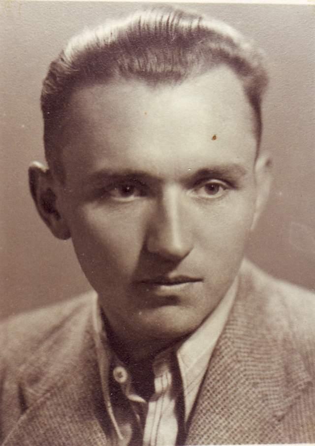 Kuk-1937