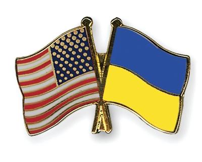 Инвестиции украины
