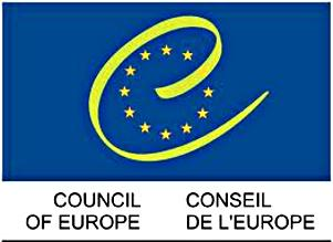 council-of-europe-logo