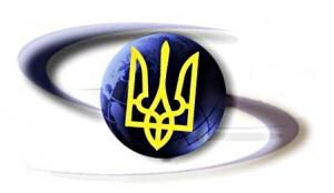 SKUDO-logo-300x174.jpg