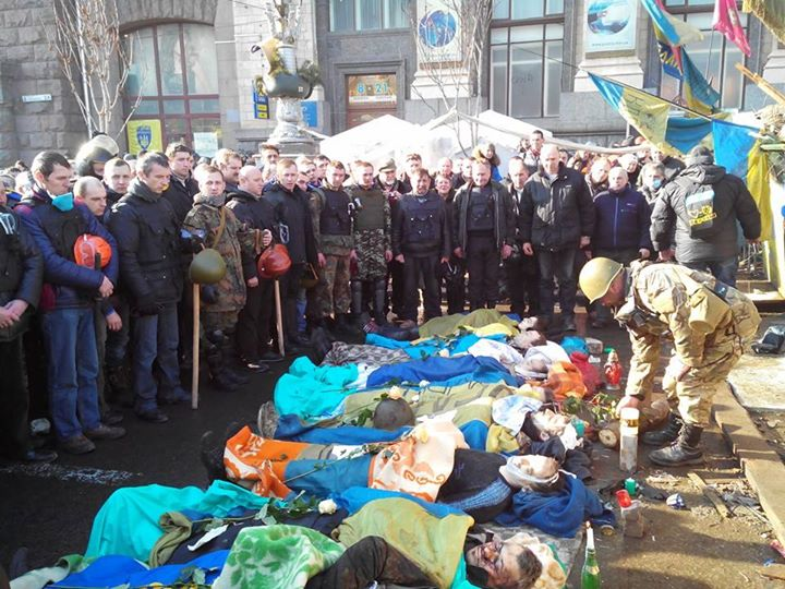 killed-on-maidan20-2-14
