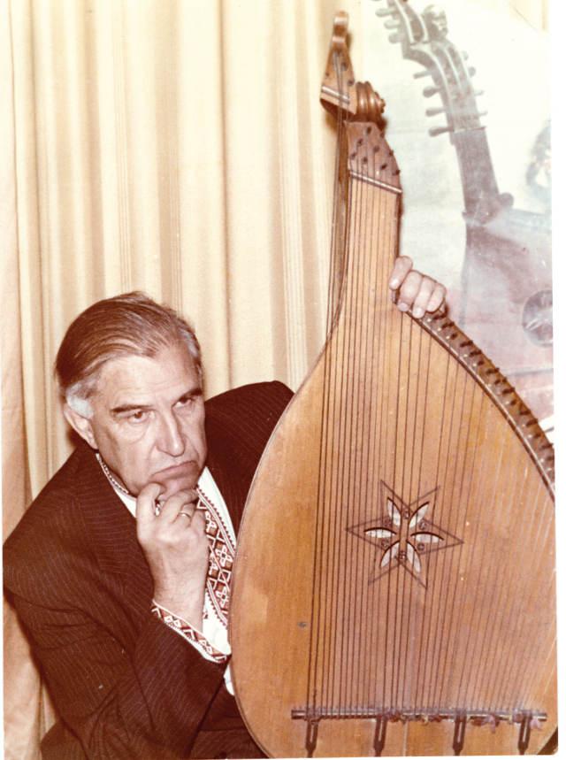 bohdan-geplynski