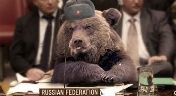 Russia-in-UN