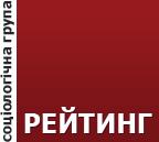 Rating_Discrimination_072015_UA_html_2403d8f2