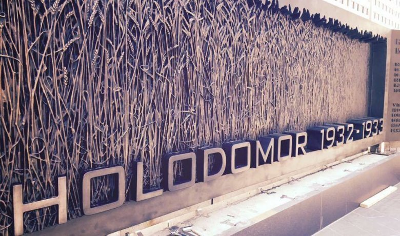 memorial_holodomor_USA