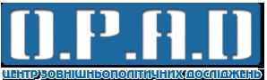 opad-logo