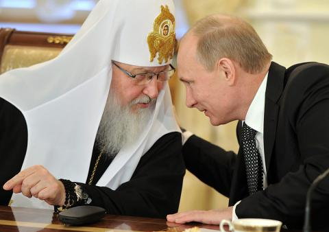 kirill-patriarh