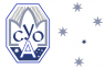 SUOA-logo
