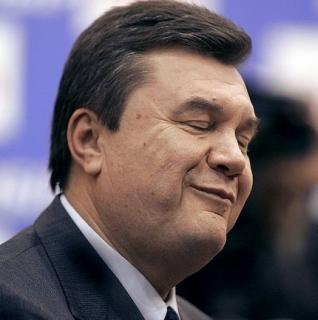 yanukovich6