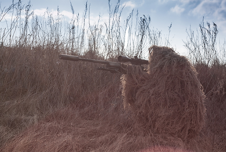 Sniper-onsode-pic-1