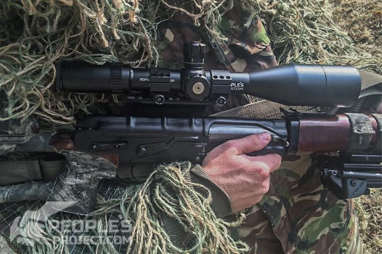 inside-sniper6