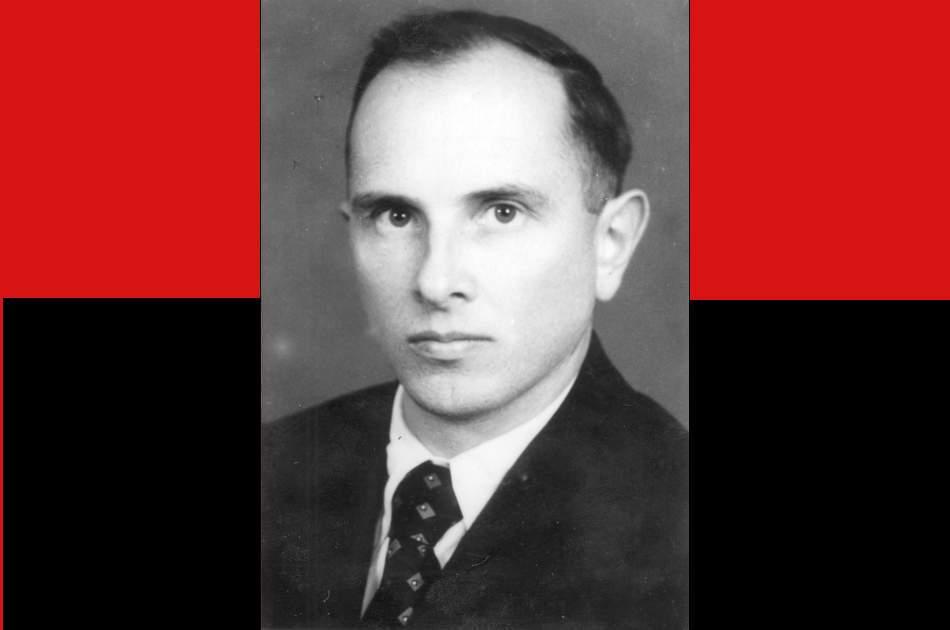 Bandera_1940 poch