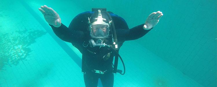 Top-divers-09-06-16