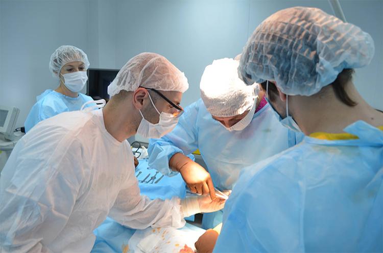 Inside-Oleksandr-surgery