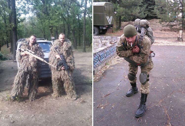Oleg_war
