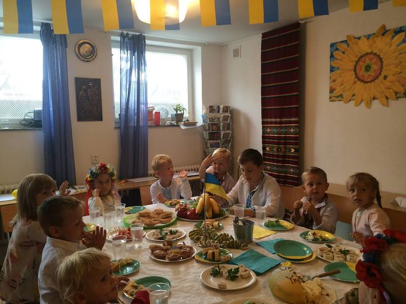 swe-ukrschool
