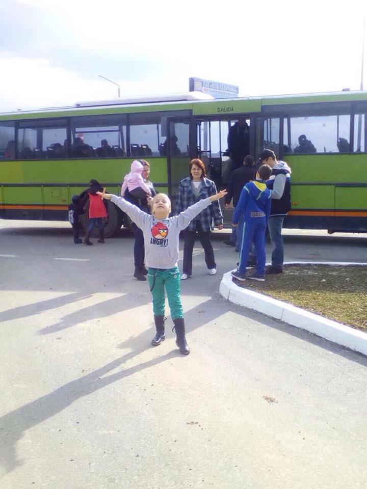 Поїздка на Дрогобиччину-10