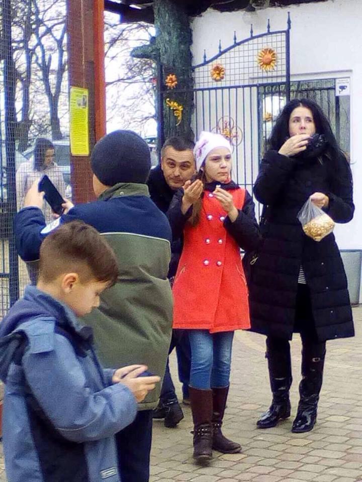 Поїздка на Дрогобиччину-9