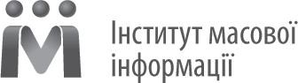 imi_html_62752178