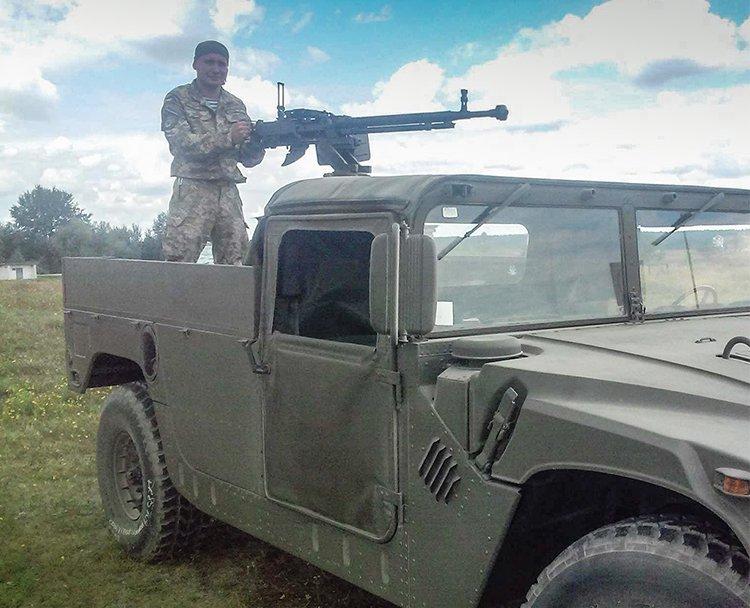 Sergiy-War-I