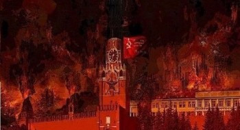 moscow-on-fire