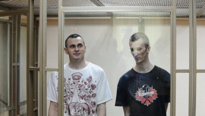 sencov-court