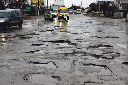 ukr-road