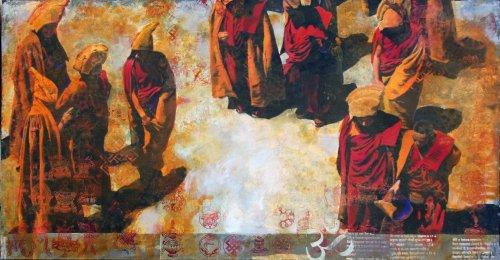 9 Tibet (Citszan)_500x260