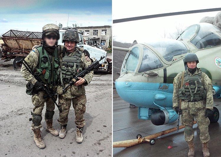Dmytro-war-2