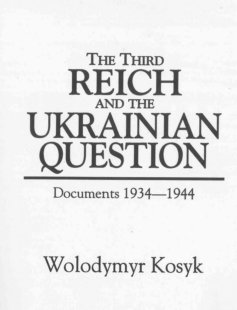 Kosykbook